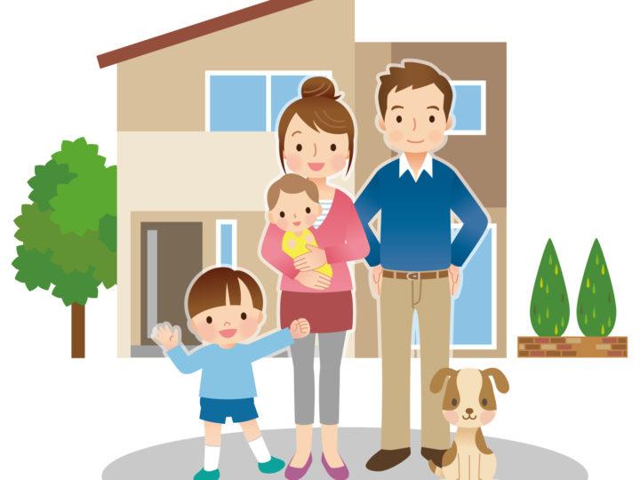 北九州市小倉南区 O様邸 屋根・外壁塗装工事